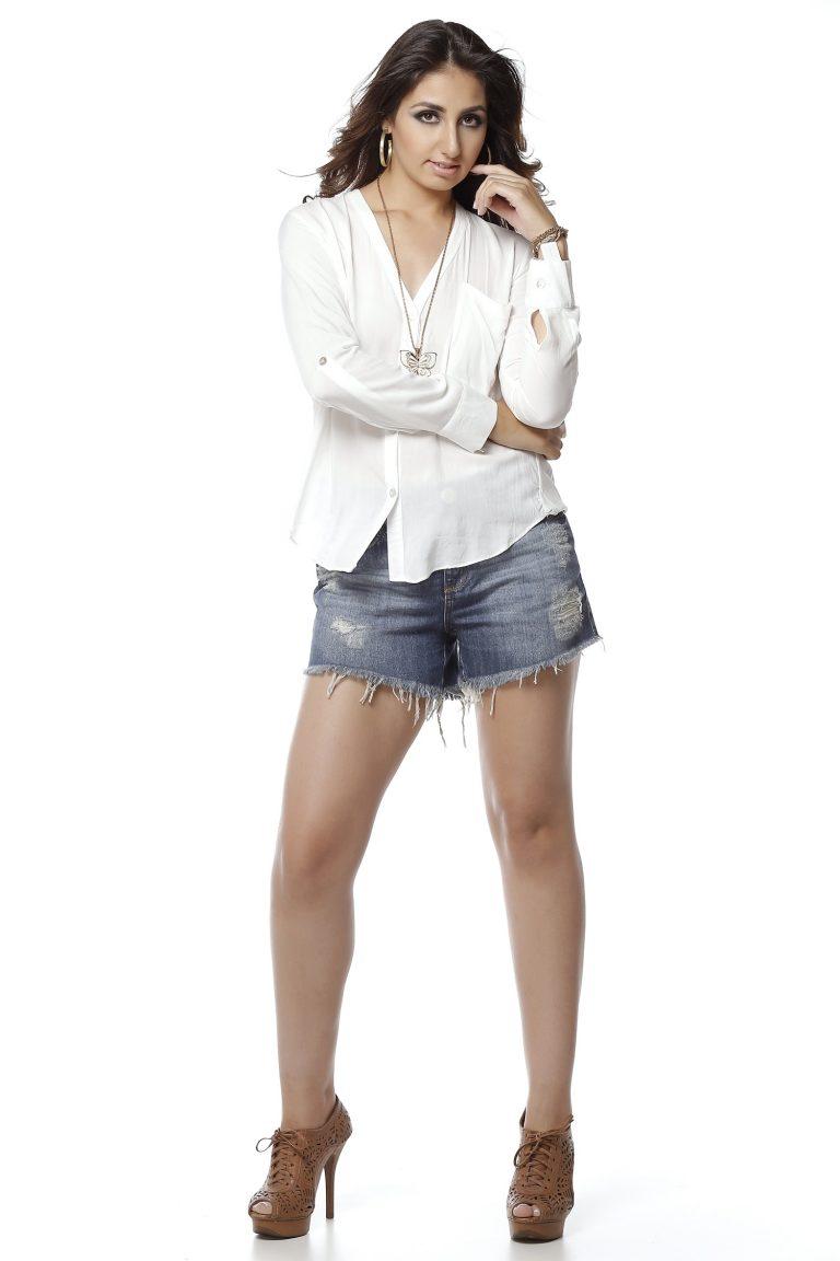 Camila p. 1 (1)