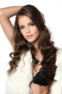 Isadora (6)