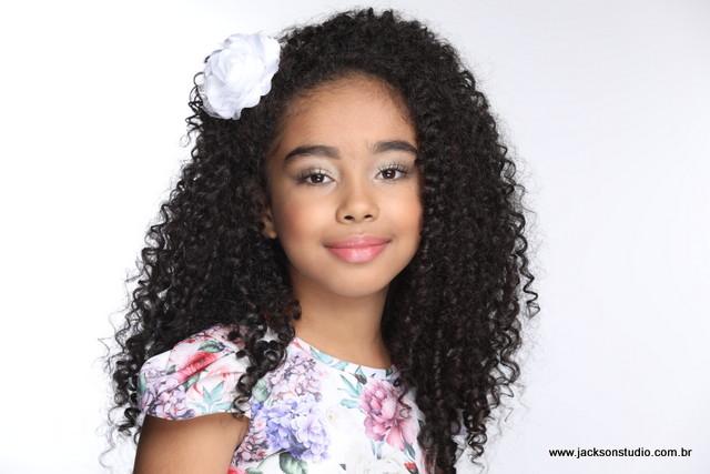 Ana Cecilia (3)