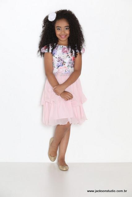 Ana Cecilia (4)