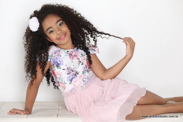 Ana Cecilia (5)