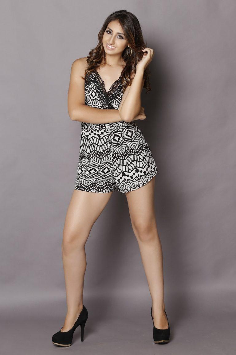 Camila p. 1 (5)
